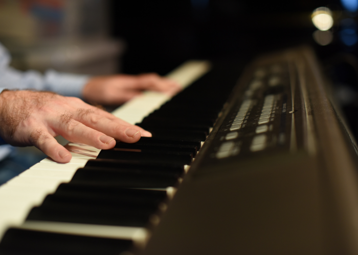 10 Best Digital Piano for Classical Pianists in 2021
