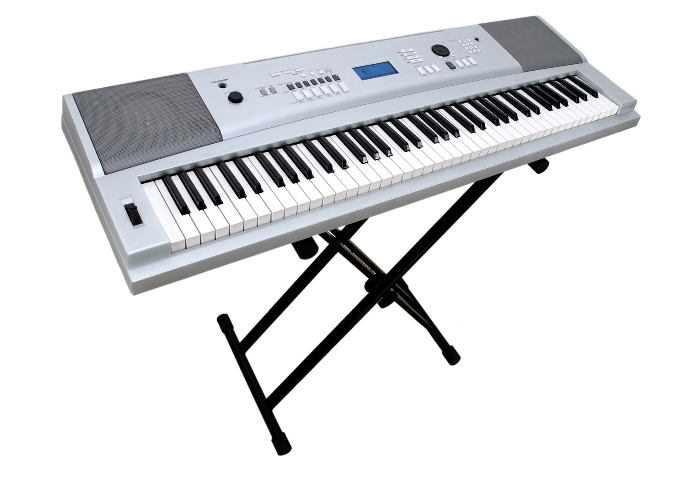12 Best Digital Pianos for 2021[ Buying Guide]