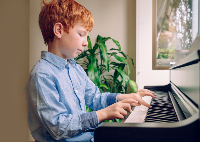 12 Best Digital Pianos for Kids [Buying Guide 2021]