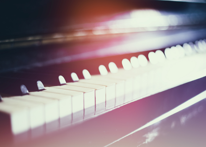 10 Best Casio Digital Pianos for 2021 [Top Rated]